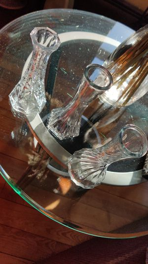 Glass Vases for Sale in Fall River, MA