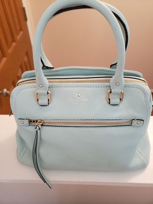 Kate Spade Purse for Sale in New Albany, OH