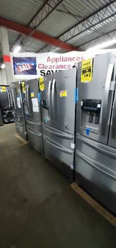 40 Down 90 days same as cash no credit check the retail again for Sale in Saint Charles, MO