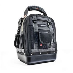 VETO PRO PAC for Sale for sale  Queens, NY