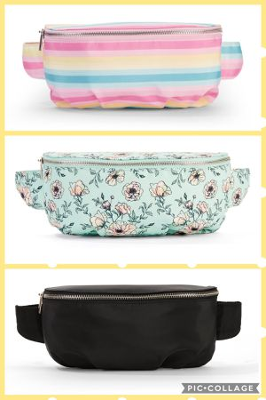 Brand New! No Boundaries Fanny pack for Sale in Huntington Beach, CA