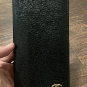 Gucci Marmont Long wallet for Sale in Cypress, CA