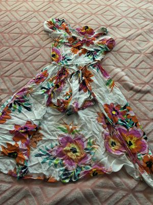 Girl clothes for Sale in Escondido, CA