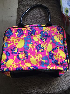 Betsy Johnson bag for Sale in Essex, MD