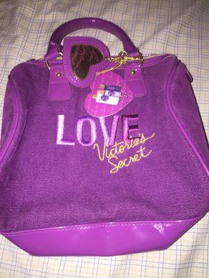 Vs mini purse for Sale in Silver Spring, MD