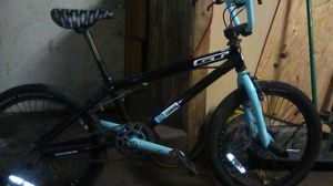 BMX GT comp 4130 CR – MO downtube for Sale in Granite City, IL