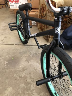 Bmx Bike for Sale in Parker, CO