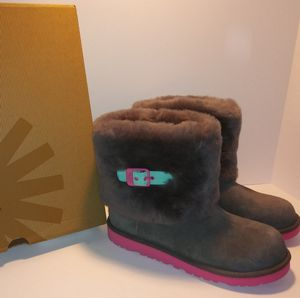 UGGS New in Box for Sale in San Antonio, TX