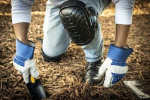 Pro Knee Pads - Fits both Men & Women for Sale in Orlando, FL
