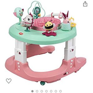 Tiny Love Grow With Me Walker/bouncer for Sale in Laurel, MD