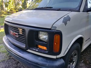 99 gmc van parts for Sale in Saint Cloud, FL