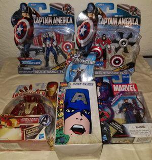 Marvel comic bundle for Sale in Homestead, FL