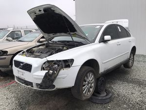 2005 Volvo s40 Part Out for Sale in Stockton, CA
