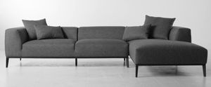 Brand New ROVE CONCEPTS Modern Sectional Couch FINLEY for Sale in New York, NY