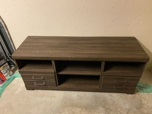 Tv stand for Sale in Wellington, FL