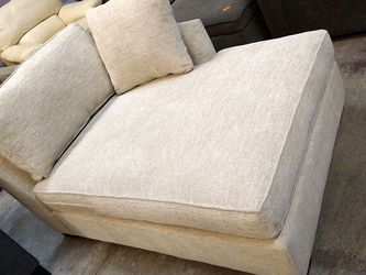 Chelsea Chaise Lounge Sofa for Sale in Atlanta,  GA