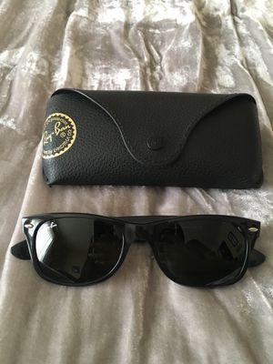Ray Ban sunglasses for Sale in Chiriaco Summit, CA