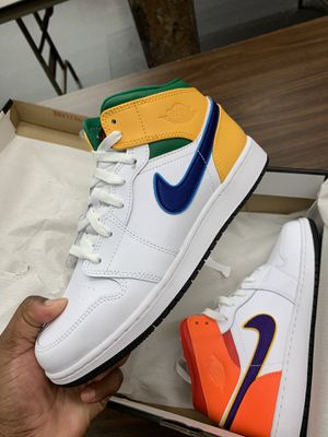 Air Jordan 1 for Sale in Orlando, FL