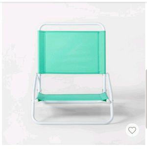 Beach chairs-Must go for Sale in Kailua-Kona, HI
