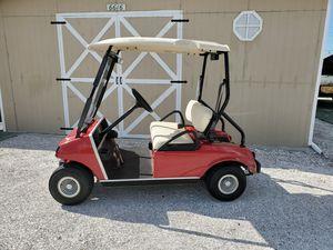 03 club car golf cart for Sale in Bradenton, FL