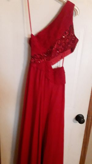 Prom/Formal Dress for Sale in Romance, AR