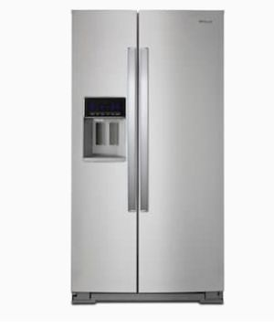 Brand New Refrigerator and other home appliances for sale. for Sale in Scottsdale, AZ