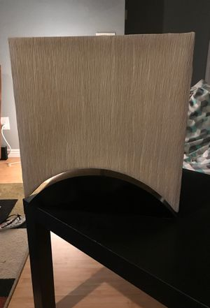 Table+ table lamp for Sale in Chandler, AZ