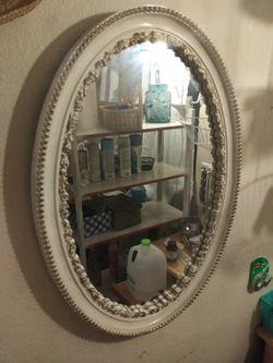 Mirror for Sale in Lynnwood,  WA