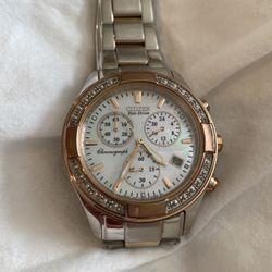 Citizen Eco-Drive Watch for Sale in Woodinville,  WA