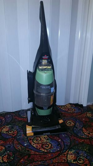 Bissell Pet Vacuum HEPA for Sale in Lake Oswego, OR