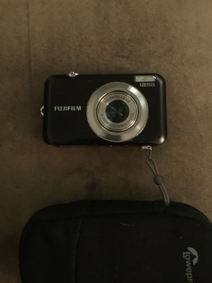 Sony G cybershot digital camera for Sale in Littleton, CO