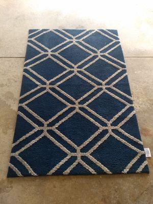 Indoor rug for Sale in North Royalton, OH