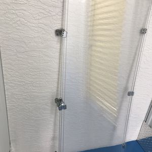 Drums 5 Panel Shield for Sale in Cape Coral, FL