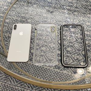 iPhone Xs Max 270 Gb for Sale in Midlothian, VA