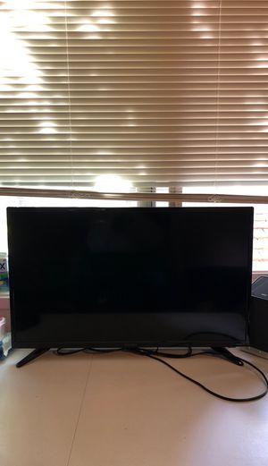 Insignia 32 inch TV for Sale in Cupertino, CA