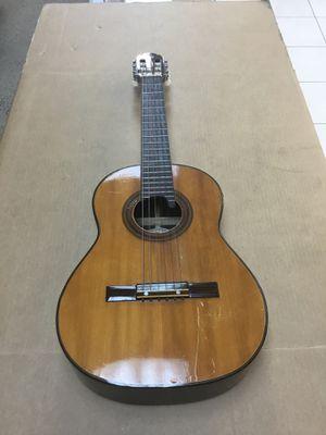 Kent guitar iberia model for Sale in Davie, FL