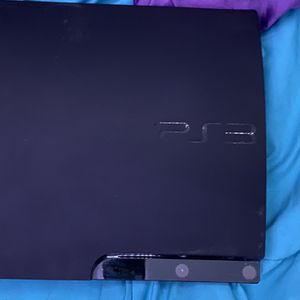 PS3; Call Of Duty Black Ops 1 & 2 for Sale in Fort Lauderdale, FL