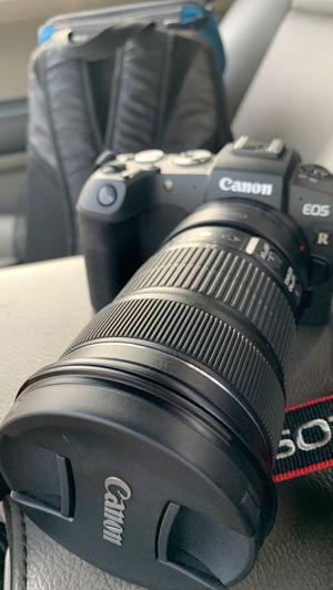 Canon EOS RP for Sale in Tucker, GA