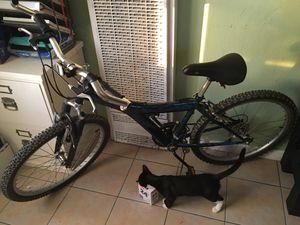 Bike huffy for Sale in Oakland, CA
