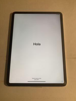 "Apple IPad Pro 11"" 128gb for Sale in Highland Springs, VA"
