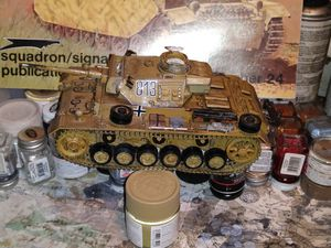 Panzer model tanks for Sale, used for sale  Bronx, NY