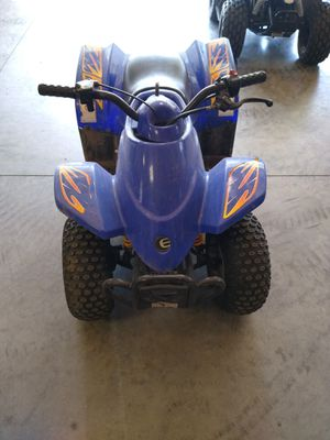 Eton viper Jr. RXL40 for Sale in Canonsburg, PA