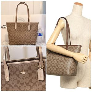 Coach tote/Bag ❤ for Sale in Norwalk, CA