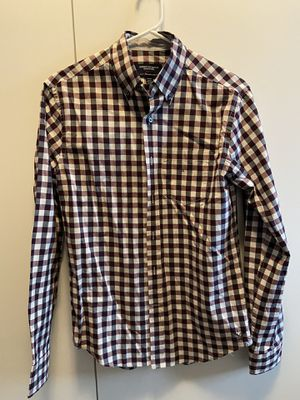 American Eagle long sleeve shirt for Sale in Carson, CA