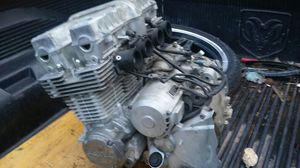 New rebuilt 750cc motor for Sale in Burke, VA