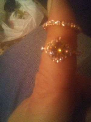 New ring size 6 for Sale in Dennison, IL