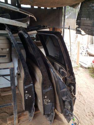 Chevy parts for Sale in Phoenix, AZ