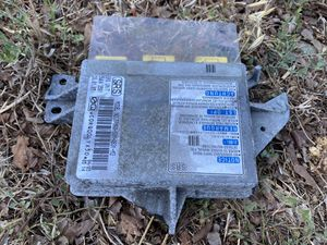 Acura RSX SRS supplemental restraint system control module unit for Sale in Oceanside, CA