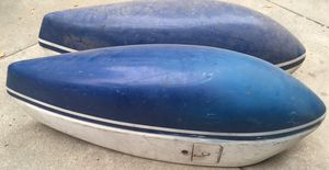 Cessna 172 Wheel Pants for Sale in Monrovia, CA