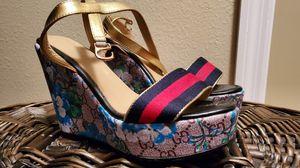 Sandals for Sale! for Sale in Miami, FL